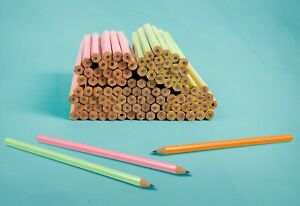 1-100 HB Pencils Office School Writing Craft Art Drawing - Cheapest on eBay UK⛳