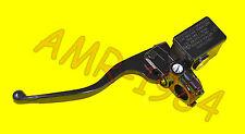 POMPA FRENO ANTERIORE SX F12R LC 2007/10 ORIGINALE MALAGUTI CODICE 03005903