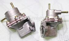 * FIAT 600 E R  fuel pump (essence pompe)   NEW RECENTLY MADE