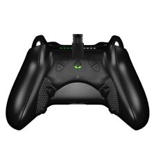 Collective Minds Strike Pack Xbox Controller