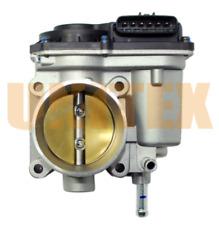 BRAND NEW 13400-78K00 Throttle Body for SUZUKI GRAND VITARA 2.4L L4 SX4 2.0L L4