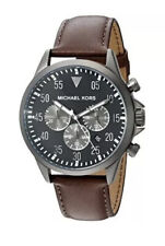 Michael Kors MK8536 - Gage Men's Watch