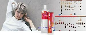 Wella Professionals Color Touch 60 ml- Please Choose Shade