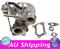 High Flow Billet CT12B Turbo Charger for TOYOTA Prado / 4 Runner 1KZ-TE 3.0L