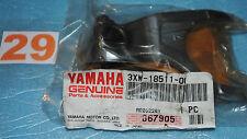 fourchette de boite de vitesse Yamaha XJR 1200 1300 3XW-18511-00 neuf