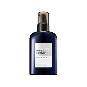 [MISSHA] Men's Cure Water Essence 150ml