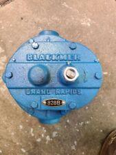 Blackmer 828b Hand Pump 125