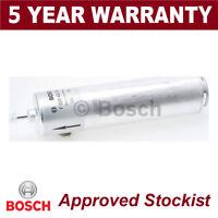 Bosch Fuel Filter Petrol Diesel N2085 F026402085