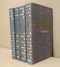 Джек Лондон. Сочинения. 4 тома. Jack London