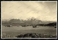 cazadores de montaña pioneros Btl.82-Saltfjorden-Bodø-Nordland-Norwegen-257
