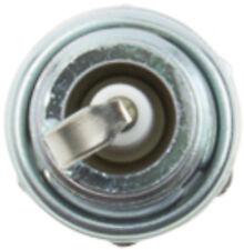 Spark Plug-NGK Laser Iridium Resistor fits 2012 Hyundai Elantra 1.8L-L4