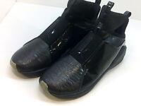 Puma Women's Shoes c50nc3 Fashion Sneakers, Black, Size 9.0 mSEZ