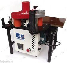 Woodworking 202A Portable edge bander banding machine 110V/220V