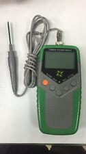 Handheld Digital Gauss Tesla Meter Tester Gaussmeter Range 2000mT