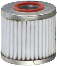 Engine Oil Filter fits 2005-2020 Toyota Avalon Sienna Camry  ROYAL PURPLE