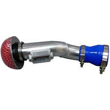 "3"" Turbo Air Intake Kit + Filter For Lexus SC300 2JZ-GTE VVTI Stock Twin Turbo"