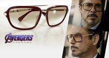 Initium 3000 Mosley Tribes Bromley Avengers Endgame Tony stark sunglasses