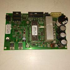 Rapistan D103457ABA w/D103458AAA Control Board