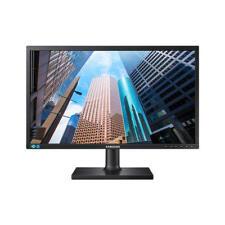 "Samsung S24e450bl 23.6"" Nero Full HD Ls24e45kbl/en"