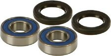 Honda Front Wheel Bearing Seal Kit FL350, TRX200/250/300, TRX250 R 86-87