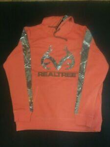RealTree Orange
