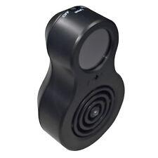 ISOTRONIC Intruder Repeller 70555 Alarm System