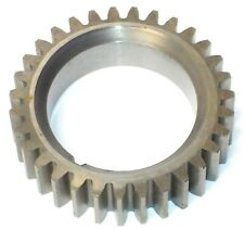 Briggs & Stratton 402707 Opposed Twin 16HP Timing Gear 262694