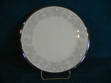 "Lenox Snow Lily 8 1/8"" Salad Plate(s)"