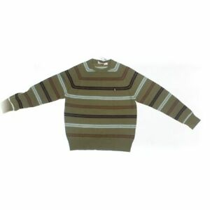 Penguin Men's Sweater size M,  green,  wool,  good condition