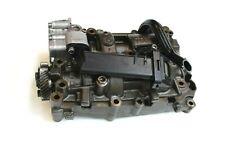 VW TIGUAN 07-11 2.0 TDI OIL PUMP & BALANCE SHAFT 03L103537 V135 03G115105G / CBB