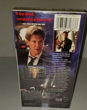 Air Force One (Sealed)