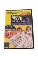 Kinder Lern Tests Grundschule Arbeitsblätter - Top
