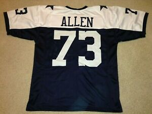 larry allen jersey products for sale | eBay