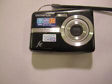 olympus    fe25         camera           d1.01