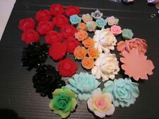 Unbranded Multi-Coloured Scrapbooking & Paper Craft Supplies