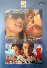 HINDUSTANI - ORIGINAL 21ST CENTURY BOLLYWOOD DVD - Kamal Haasan, Manisha Koirala