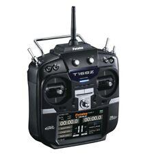 Futaba 16SZH 16-Channel Heli FASSTest Telemetry Radio - FUT01004356-3