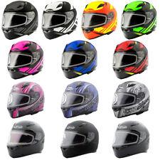 Size 3xl Atv Helmets For Sale Ebay