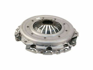 For 2004 Ford F150 Heritage Pressure Plate Sachs 33465JH 4.2L V6