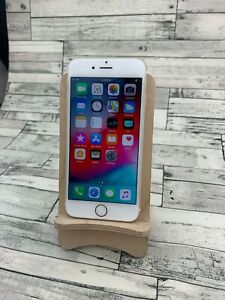 iPhone 6 - 32gb Gold A1568  AT&T