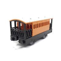 Henrietta Thomas The Tank Engine Locomotive TrackMaster Plarail Train TOMY Used
