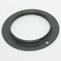M42 Lens to AI for Nikon F Mount Adapter Ring D70s D3100 D100 D7000 D5100 D80 US