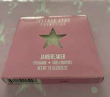 Jeffree Star Single Eyeshadow Shade Jawbreaker