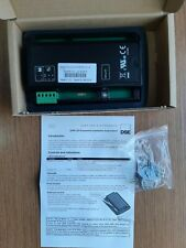 New Surplus Deep Sea 2548  Remote - 8 Way Annunicator-Output-Expansion Module