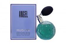THIERRY MUGLER ANGEL ÉTOILE DES RÊVES EAU DE PARFUM EDP 100ML SPRAY - WOMEN'S
