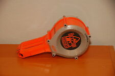 Nerf N-Strike Elite 25 Count Dart Drum From Rampage
