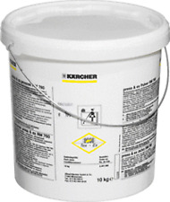 20 GENUINE KARCHER RM760 CARPET CLEANING TABLETS FOR PUZZI 100, 200, 10/1 10/2