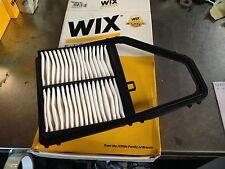 Air filter Honda Civic 00-06 1.4 1.6 1.7 FR-V 04-2010 Stream 01-2005 1.7 VTEC