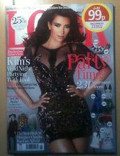 LOOK,Kim Kardashian,Jennifer Lawrence,Elizabeth,Emeli Sande,Jessica Chastain