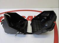 Ducati Multistrada 620 1000 1100  airbox air filterbox coils 38040101C 44220831A